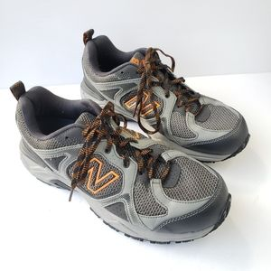 New Balance 481v3 trail running shoes all terrain